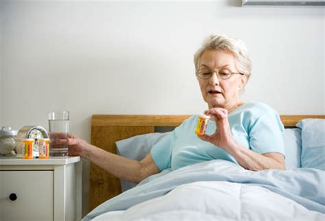 pain medication after liver procedure picture 10