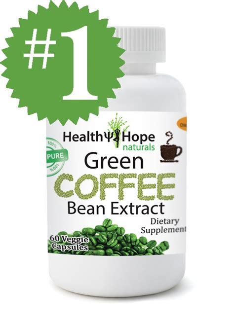 green coffee bean liver picture 2