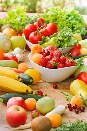 foods that reduce thyroid cysts picture 3