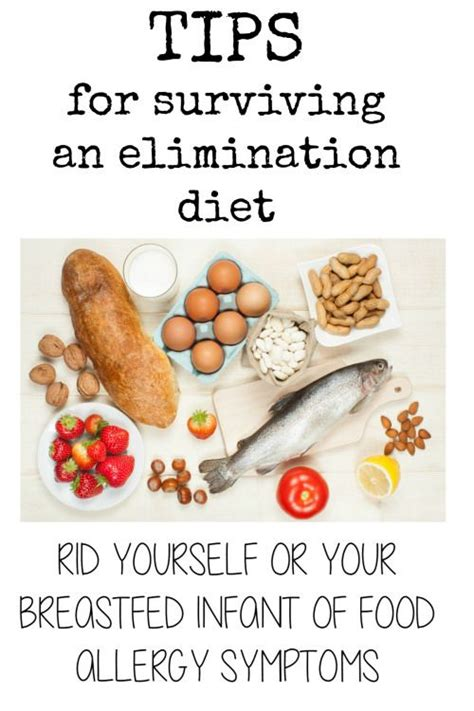 allergy elimination diet picture 9