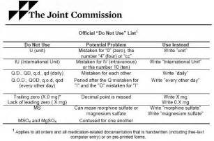 where to buy the medication joint relief solution picture 6