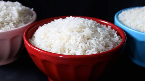woman's world rice diet article picture 13