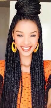 braids picture 10