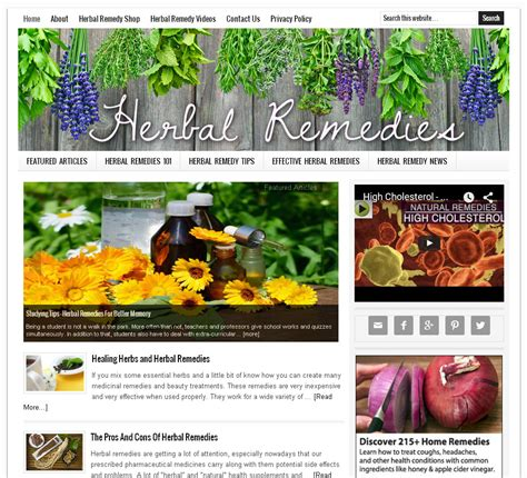 herbal medicines with fulvic products for sale picture 10