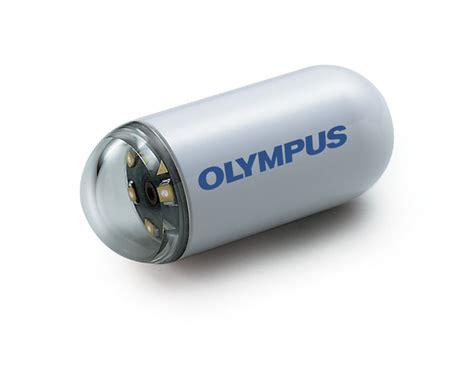 capsule picture 3