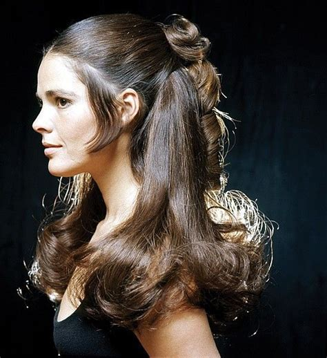 ali mc pherson hair styles picture 13