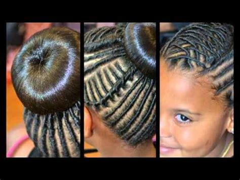 african hair picture 9