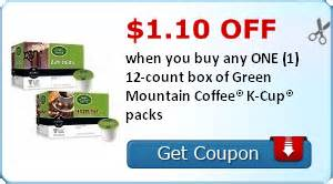 green coffee discount picture 1