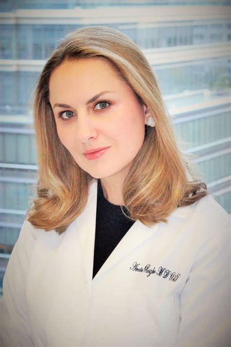 interviews w/ female urologist picture 13