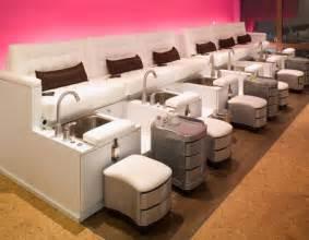 brockway hair salon granite bay ca picture 11