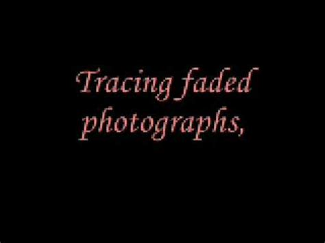 lyrics dandelion wine picture 3