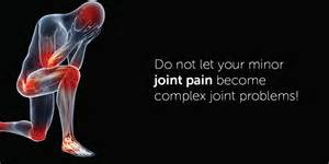 arthritis in every joint of the body picture 17