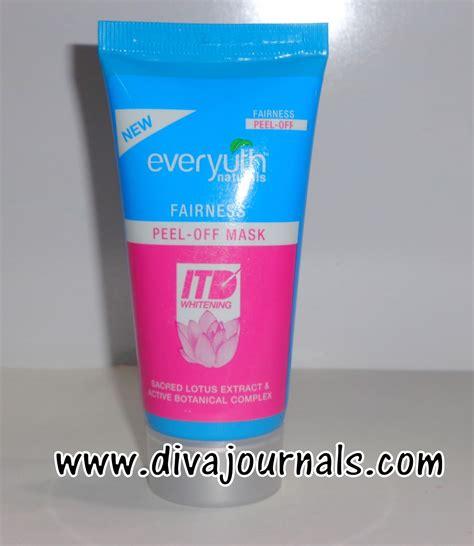 calcium lactate and acne picture 5