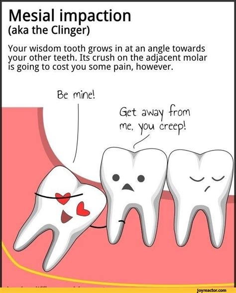 get well soon from tooth pain picture 3