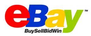 ebay picture 6