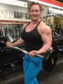 big ripped female bodybuilders backpage picture 11