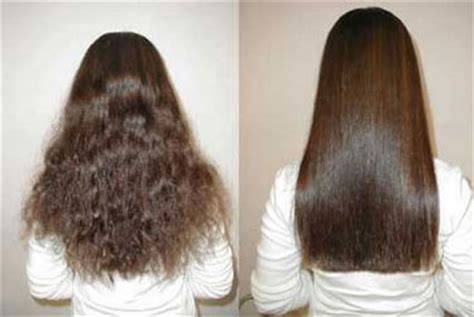 chemical hair straighteners picture 19