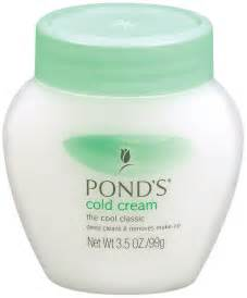 ponds hair removal cream picture 3