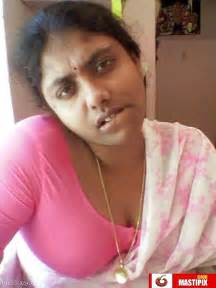 biggest breast aunty chuchi and hot gaand pics picture 3