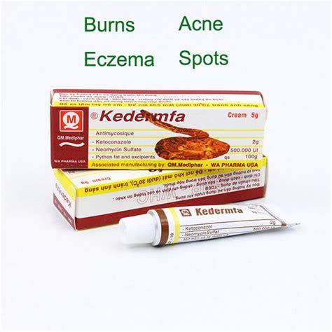burn fat acne treatment picture 17