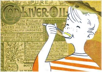 cod liver oil for wrinkles picture 14