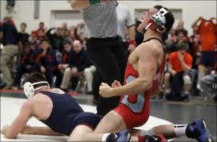 wrestler erection picture 1