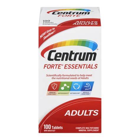 centrum weight lose vitamin formula picture 11