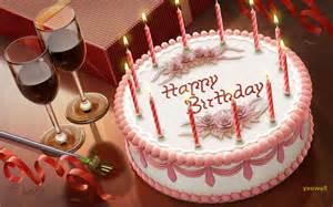 tagalog birthday message para sa anak n lalaki picture 9