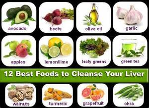liver detox week diet picture 10