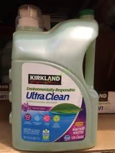 kirkland ultra clean skin rash picture 13