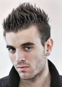 mens hair cuts picture 7