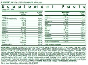 alfalfa nutrients picture 6