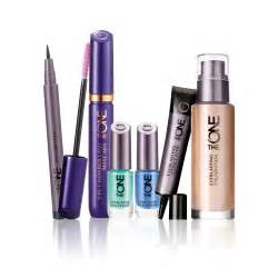 at home makeup business picture 11