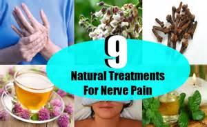 natural treatment for diabetic nerve pain picture 5