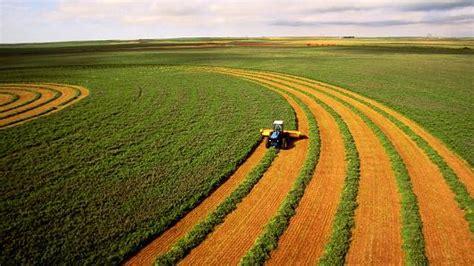 colorado alfalfa growers picture 9