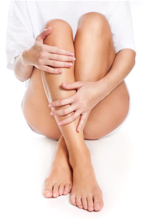 hair removal austin tx picture 2