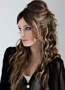 long hair hairstyles picture 13
