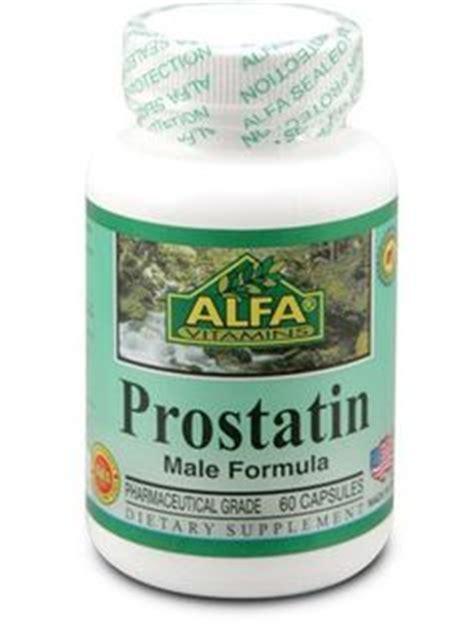 Prostate medicina natural picture 1