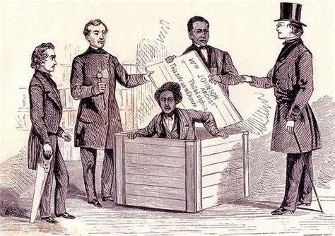 slave narratives bladder picture 5