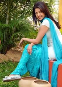 sunny leon blue bf chut me lund ghusa picture 5