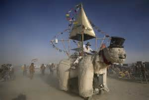 burning man picture 2