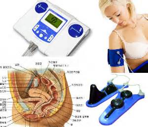 tens machine for prostate and picture 17