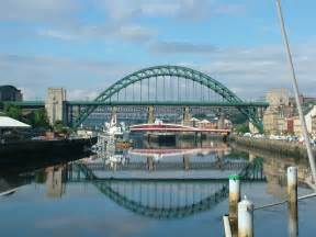 aging insute newcastle england picture 1