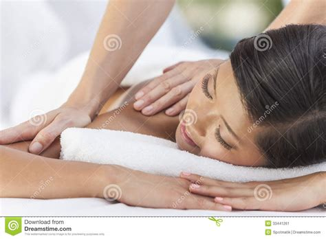 oriental health spas and relaxation picture 3