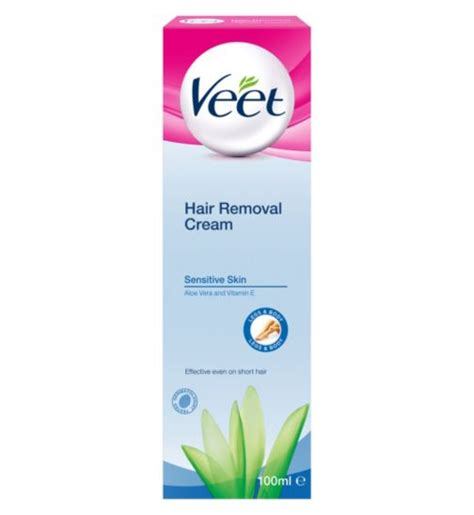 hair remover skin creams for woman in sri picture 1