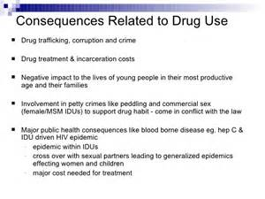 consequences of prescription fraud picture 3