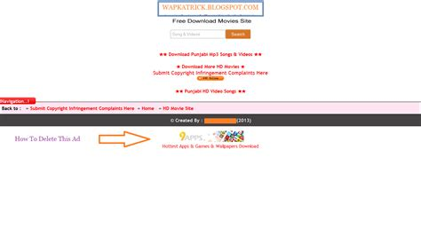 all tips site wapka.mobi picture 2
