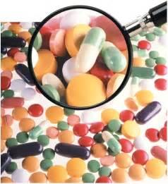 obat anti hamil picture 2