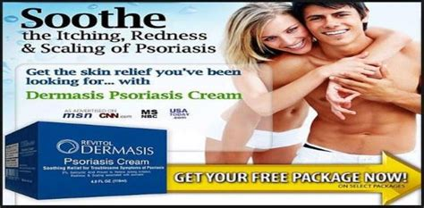 revitol trial offer picture 3