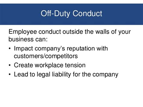 can an employer prohibit an employee not to picture 3